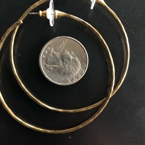 Silpada Jewelry - Silpada K&R collection earrings